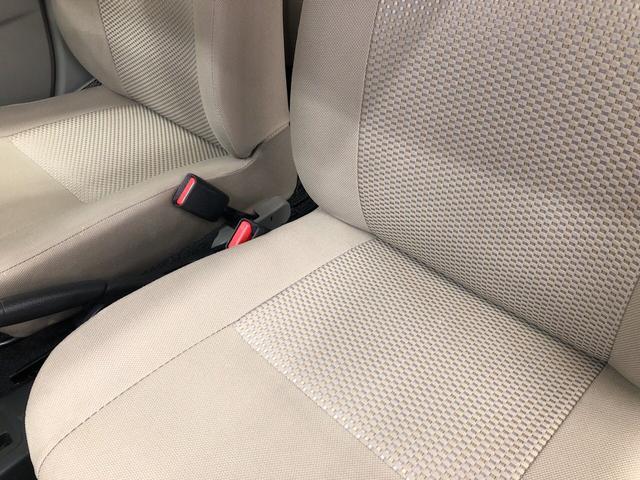 X 2WD キーレス マニュアルエアコン 電動ドアミラー(30枚目)