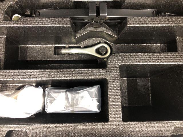 X 2WD キーレス マニュアルエアコン 電動ドアミラー(39枚目)