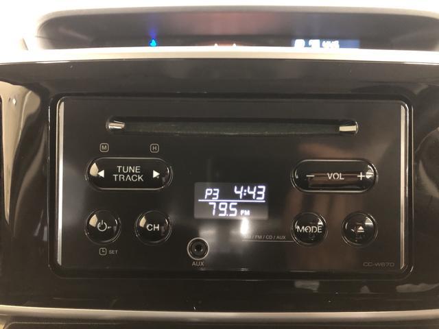 Xブラックインテリアリミテッド SAIII 2WD プッシュスタート オートエアコン 両側電動スライドドア 電動ドアミラー(10枚目)