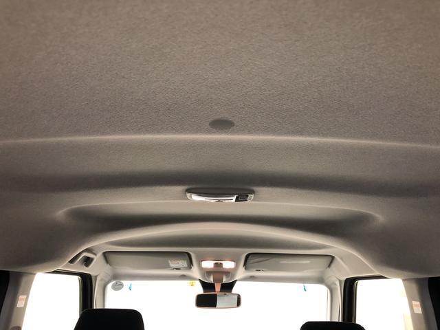 Xブラックインテリアリミテッド SAIII 2WD プッシュスタート オートエアコン 両側電動スライドドア 電動ドアミラー(12枚目)
