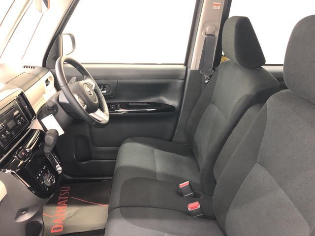 Xブラックインテリアリミテッド SAIII 2WD プッシュスタート オートエアコン 両側電動スライドドア 電動ドアミラー(13枚目)
