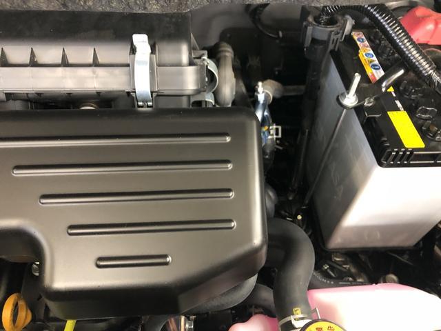 Xブラックインテリアリミテッド SAIII 2WD プッシュスタート オートエアコン 両側電動スライドドア 電動ドアミラー(17枚目)