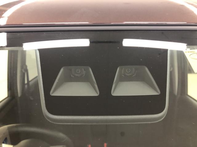 Xブラックインテリアリミテッド SAIII 2WD プッシュスタート オートエアコン 両側電動スライドドア 電動ドアミラー(19枚目)
