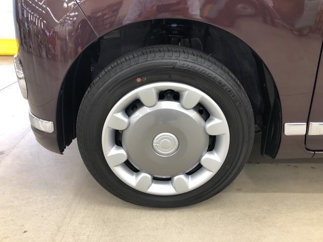 Xブラックインテリアリミテッド SAIII 2WD プッシュスタート オートエアコン 両側電動スライドドア 電動ドアミラー(20枚目)