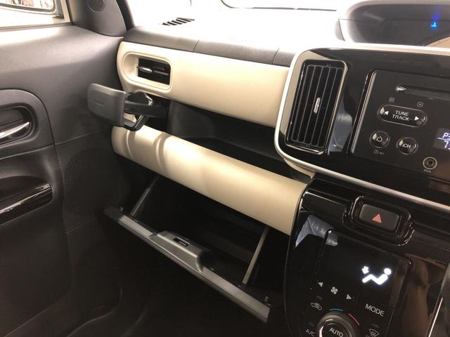 Xブラックインテリアリミテッド SAIII 2WD プッシュスタート オートエアコン 両側電動スライドドア 電動ドアミラー(25枚目)