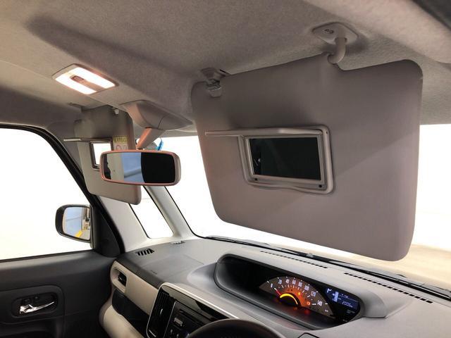 Xブラックインテリアリミテッド SAIII 2WD プッシュスタート オートエアコン 両側電動スライドドア 電動ドアミラー(26枚目)