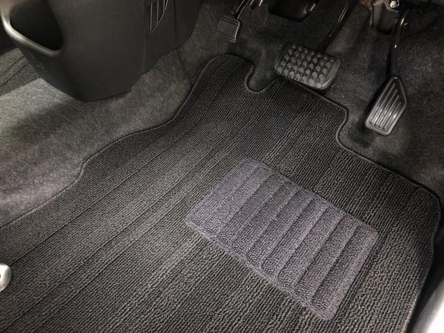 Xブラックインテリアリミテッド SAIII 2WD プッシュスタート オートエアコン 両側電動スライドドア 電動ドアミラー(32枚目)
