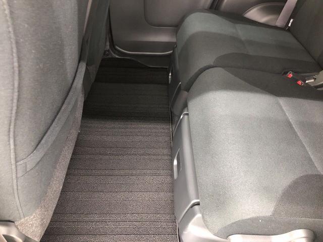 Xブラックインテリアリミテッド SAIII 2WD プッシュスタート オートエアコン 両側電動スライドドア 電動ドアミラー(34枚目)