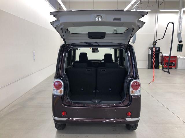 Xブラックインテリアリミテッド SAIII 2WD プッシュスタート オートエアコン 両側電動スライドドア 電動ドアミラー(37枚目)