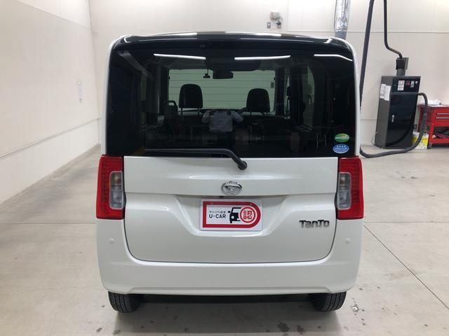 L SAIII 2WD マニュアルエアコン 両側スライドドア 電動ドアミラー(3枚目)
