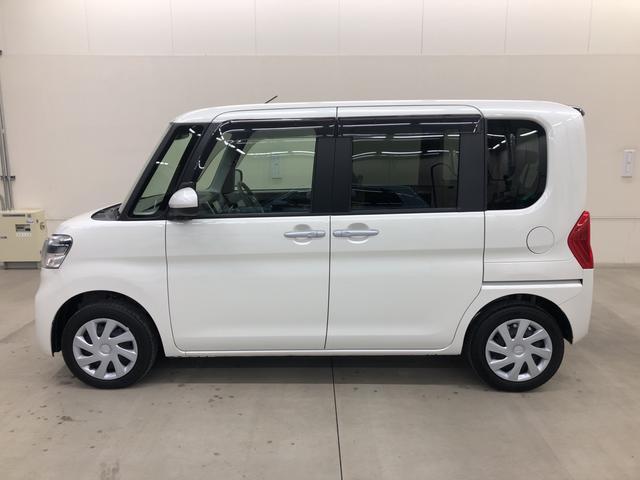L SAIII 2WD マニュアルエアコン 両側スライドドア 電動ドアミラー(5枚目)