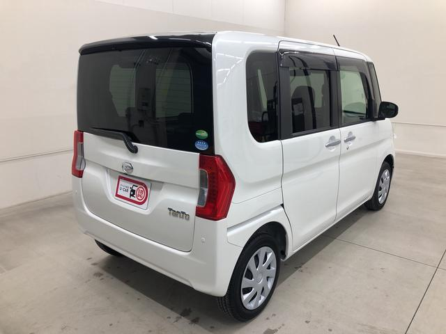 L SAIII 2WD マニュアルエアコン 両側スライドドア 電動ドアミラー(8枚目)