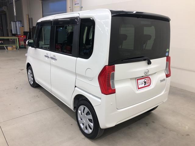 L SAIII 2WD マニュアルエアコン 両側スライドドア 電動ドアミラー(9枚目)