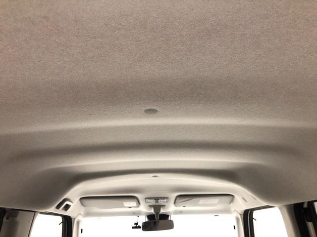 L SAIII 2WD マニュアルエアコン 両側スライドドア 電動ドアミラー(12枚目)