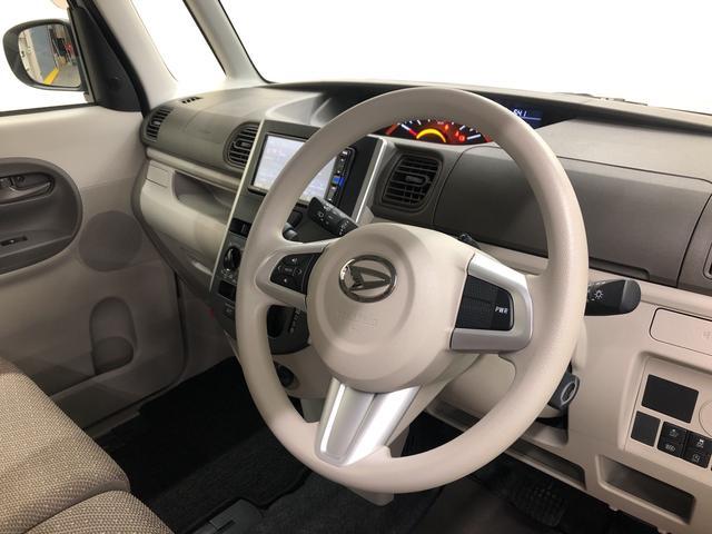 L SAIII 2WD マニュアルエアコン 両側スライドドア 電動ドアミラー(15枚目)