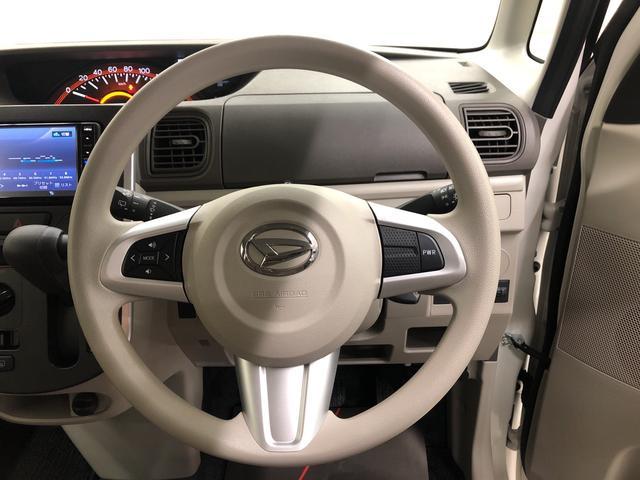 L SAIII 2WD マニュアルエアコン 両側スライドドア 電動ドアミラー(16枚目)
