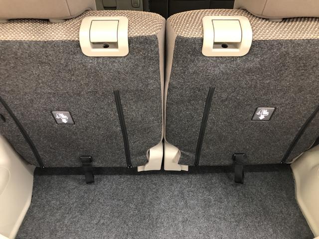 L SAIII 2WD マニュアルエアコン 両側スライドドア 電動ドアミラー(18枚目)
