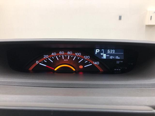 L SAIII 2WD マニュアルエアコン 両側スライドドア 電動ドアミラー(21枚目)