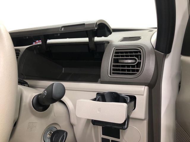 L SAIII 2WD マニュアルエアコン 両側スライドドア 電動ドアミラー(24枚目)