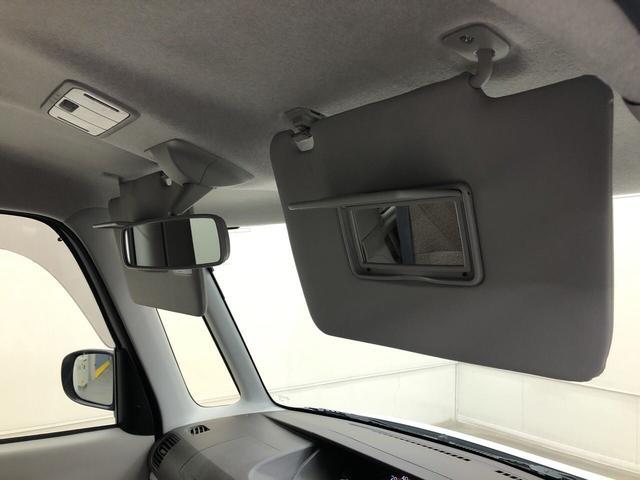 L SAIII 2WD マニュアルエアコン 両側スライドドア 電動ドアミラー(26枚目)
