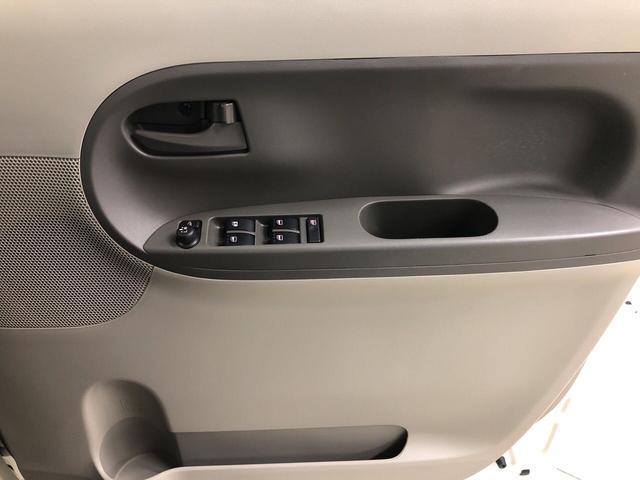 L SAIII 2WD マニュアルエアコン 両側スライドドア 電動ドアミラー(27枚目)