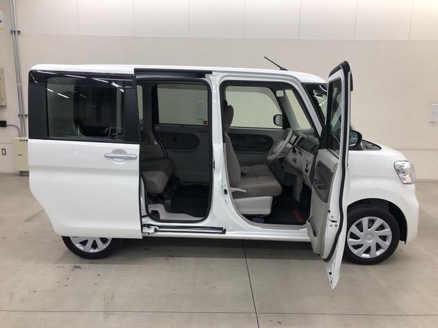 L SAIII 2WD マニュアルエアコン 両側スライドドア 電動ドアミラー(35枚目)