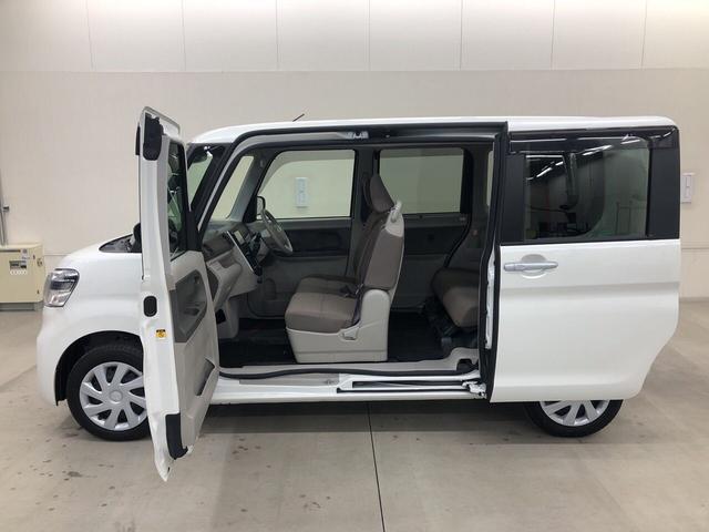 L SAIII 2WD マニュアルエアコン 両側スライドドア 電動ドアミラー(36枚目)