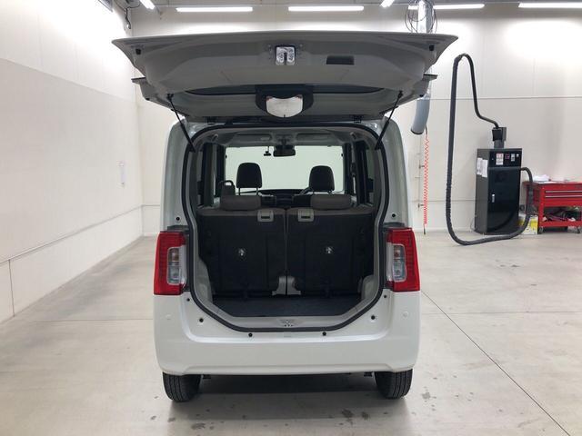 L SAIII 2WD マニュアルエアコン 両側スライドドア 電動ドアミラー(37枚目)