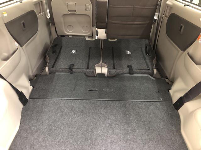 L SAIII 2WD マニュアルエアコン 両側スライドドア 電動ドアミラー(38枚目)