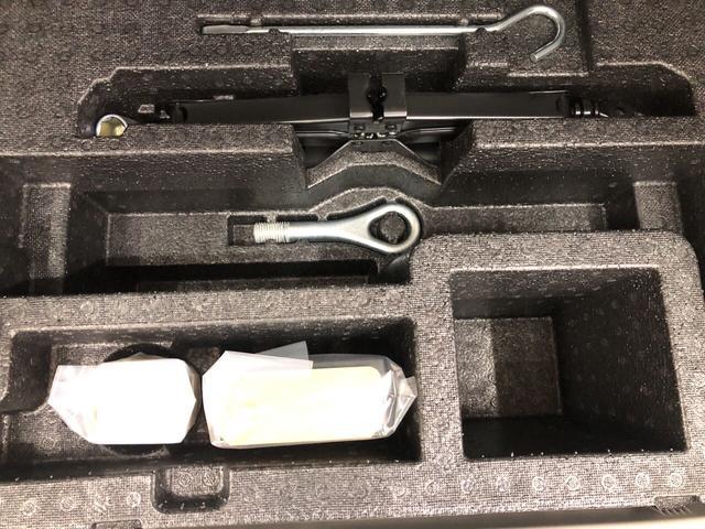 L SAIII 2WD マニュアルエアコン 両側スライドドア 電動ドアミラー(39枚目)