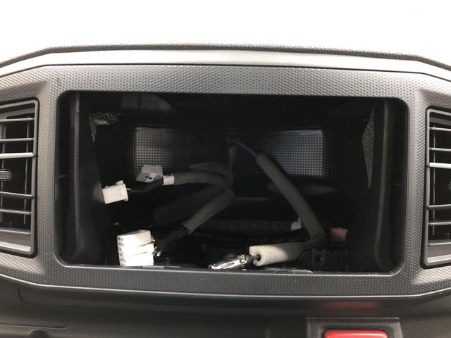 L SAIII 2WD キーレス マニュアルエアコン(10枚目)