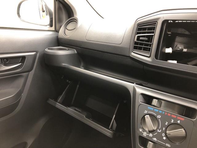 L SAIII 2WD キーレス マニュアルエアコン(25枚目)