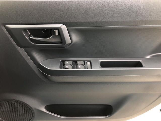 L SAIII 2WD キーレス マニュアルエアコン(27枚目)