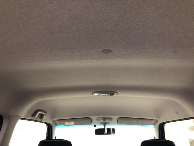 カスタム RS 2WD ターボ キーフリー オートエアコン 電動ドアミラー(12枚目)