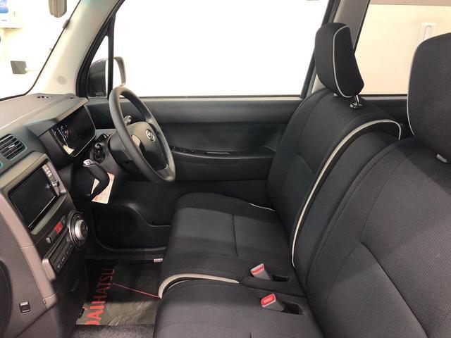 カスタム RS 2WD ターボ キーフリー オートエアコン 電動ドアミラー(13枚目)