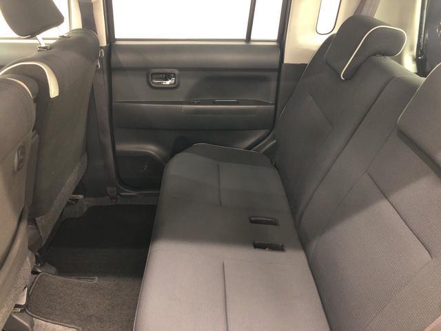 カスタム RS 2WD ターボ キーフリー オートエアコン 電動ドアミラー(14枚目)