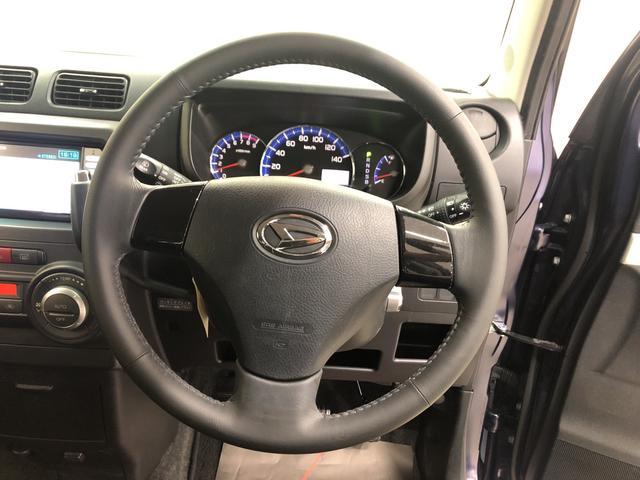 カスタム RS 2WD ターボ キーフリー オートエアコン 電動ドアミラー(16枚目)
