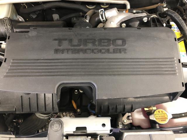 カスタム RS 2WD ターボ キーフリー オートエアコン 電動ドアミラー(17枚目)