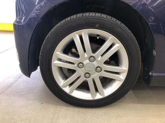 カスタム RS 2WD ターボ キーフリー オートエアコン 電動ドアミラー(19枚目)