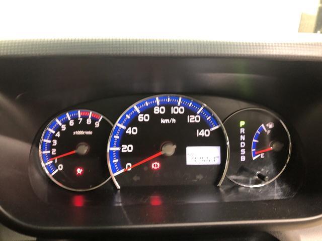 カスタム RS 2WD ターボ キーフリー オートエアコン 電動ドアミラー(21枚目)