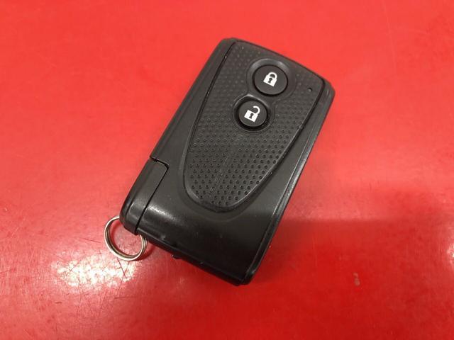 カスタム RS 2WD ターボ キーフリー オートエアコン 電動ドアミラー(23枚目)