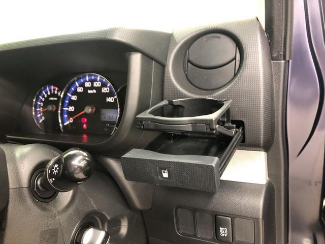 カスタム RS 2WD ターボ キーフリー オートエアコン 電動ドアミラー(24枚目)