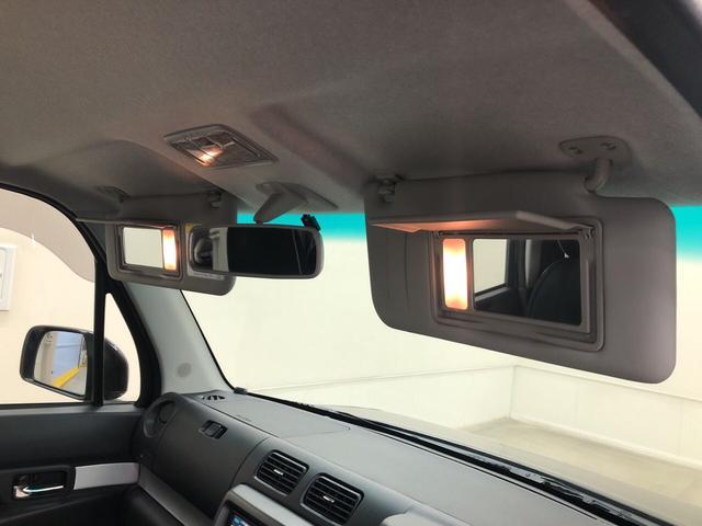 カスタム RS 2WD ターボ キーフリー オートエアコン 電動ドアミラー(26枚目)