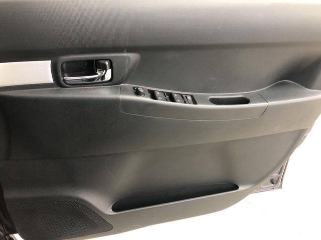 カスタム RS 2WD ターボ キーフリー オートエアコン 電動ドアミラー(27枚目)