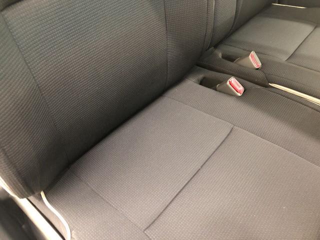 カスタム RS 2WD ターボ キーフリー オートエアコン 電動ドアミラー(29枚目)