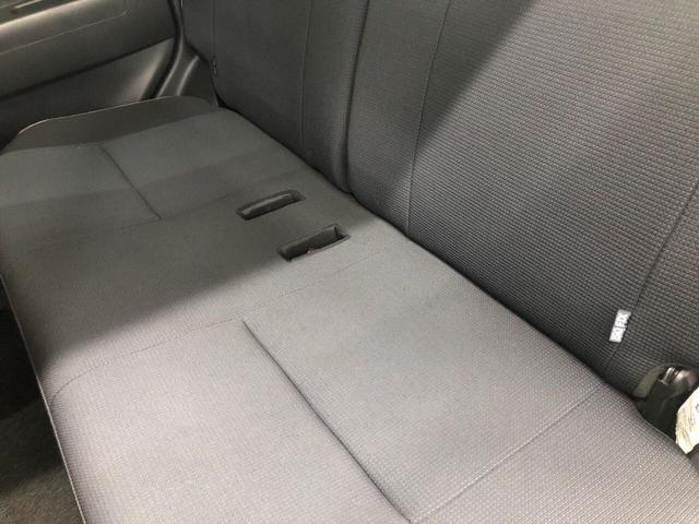 カスタム RS 2WD ターボ キーフリー オートエアコン 電動ドアミラー(31枚目)