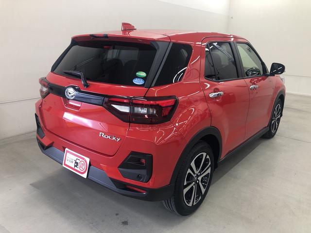 G 次世代スマートアシスト 2WD コーナーセンサー シートヒーター プッシュスタート オートエアコン 電動ドアミラー(8枚目)