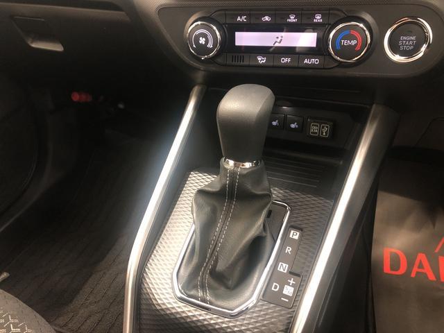 G 次世代スマートアシスト 2WD コーナーセンサー シートヒーター プッシュスタート オートエアコン 電動ドアミラー(11枚目)