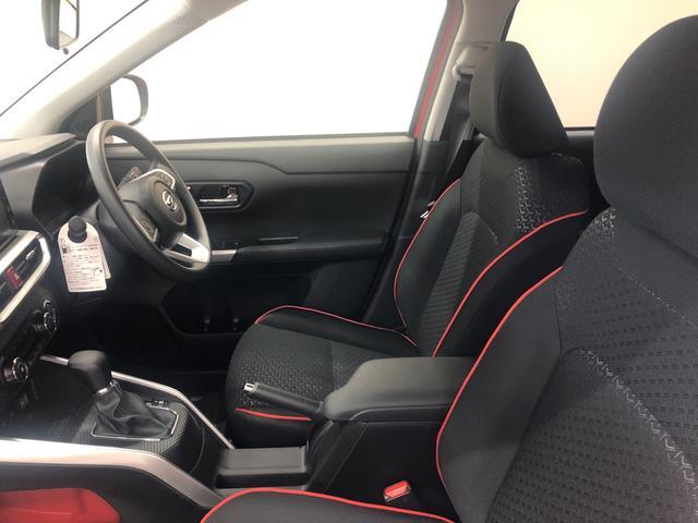 G 次世代スマートアシスト 2WD コーナーセンサー シートヒーター プッシュスタート オートエアコン 電動ドアミラー(13枚目)