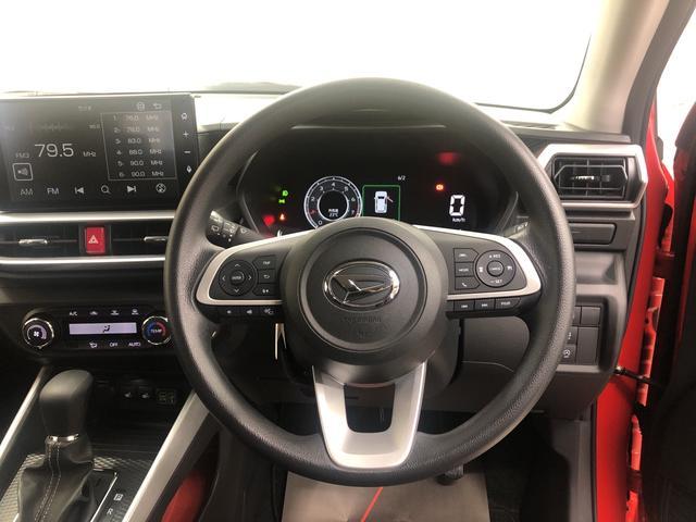 G 次世代スマートアシスト 2WD コーナーセンサー シートヒーター プッシュスタート オートエアコン 電動ドアミラー(16枚目)